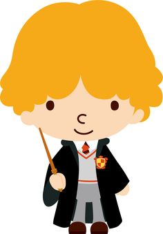 Harry potter clipart crianca clip art royalty free library 1511 Best Harry Potter Printables images in 2018 | Harry potter clip ... clip art royalty free library