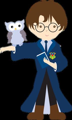 Harry potter clipart crianca clipart transparent Pin de Julia Anderson em BoYs R uS | Personagens, Desenhos diversos ... clipart transparent