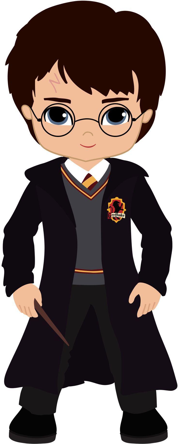 Harry potter clipart images jpg transparent Harry …   clipart in 2019   Harry potter clip art, Harry potter ... jpg transparent
