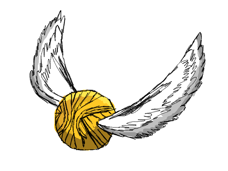 Harry potter golden snitch clipart vector library library Harry Potter Golden Snitch Clip Art Free Image Transparent Png - AZPng vector library library