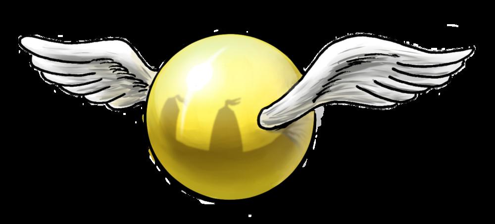 Harry potter golden snitch clipart clip art download Golden Snitch Clipart | Free download best Golden Snitch Clipart on ... clip art download