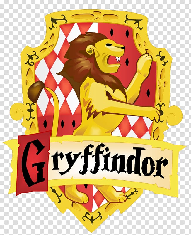 Harry potter gryffindor clipart vector free download Gryffindor logo illustration, Sorting Hat Hogwarts Harry Potter and ... vector free download