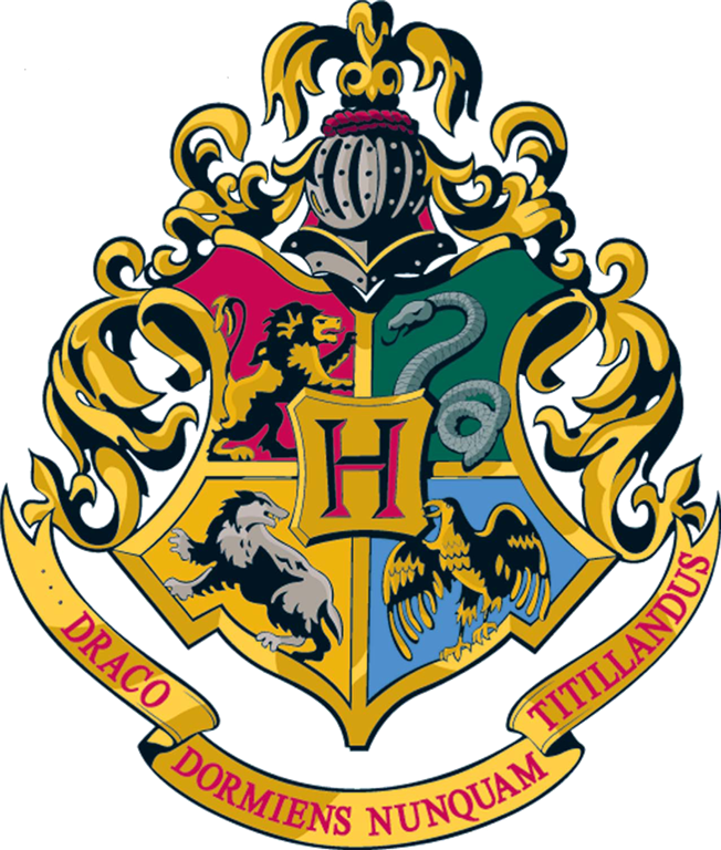 Harry potter house clipart vector library Will people please join my Hogwarts roleplay board? If you want to ... vector library
