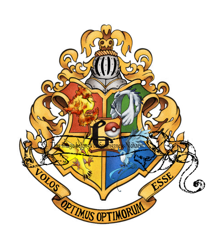Harry potter house clipart jpg transparent library Hogwarts Crest Clipart at GetDrawings.com | Free for personal use ... jpg transparent library