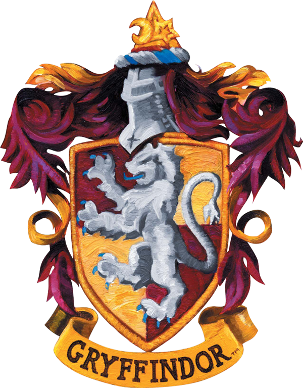Harry potter house clipart clip freeuse library computerscience.johncabot.edu - /mscaramastra/S2015/CS131 ... clip freeuse library
