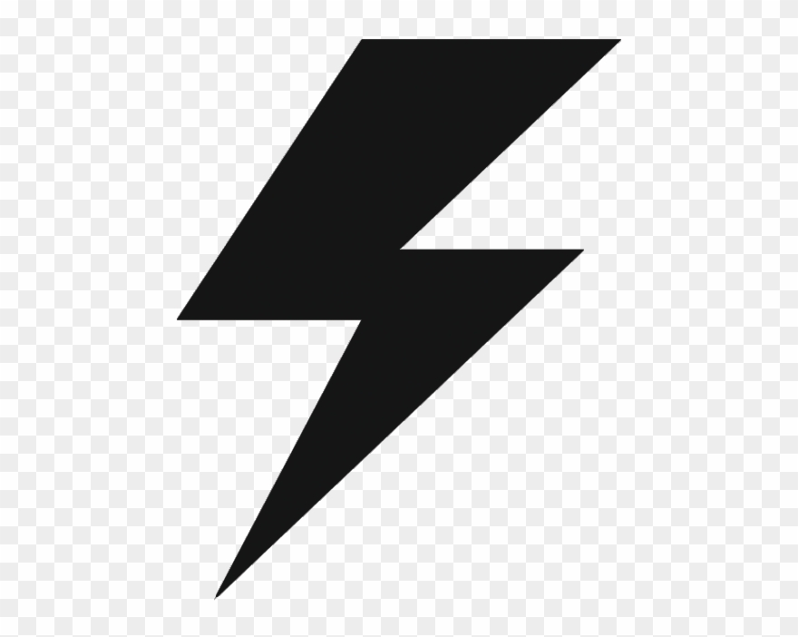 Harry potter lightning bolt clipart picture library stock Powerlaw Is Our Best-selling, Most Affordable Online - Harry Potter ... picture library stock