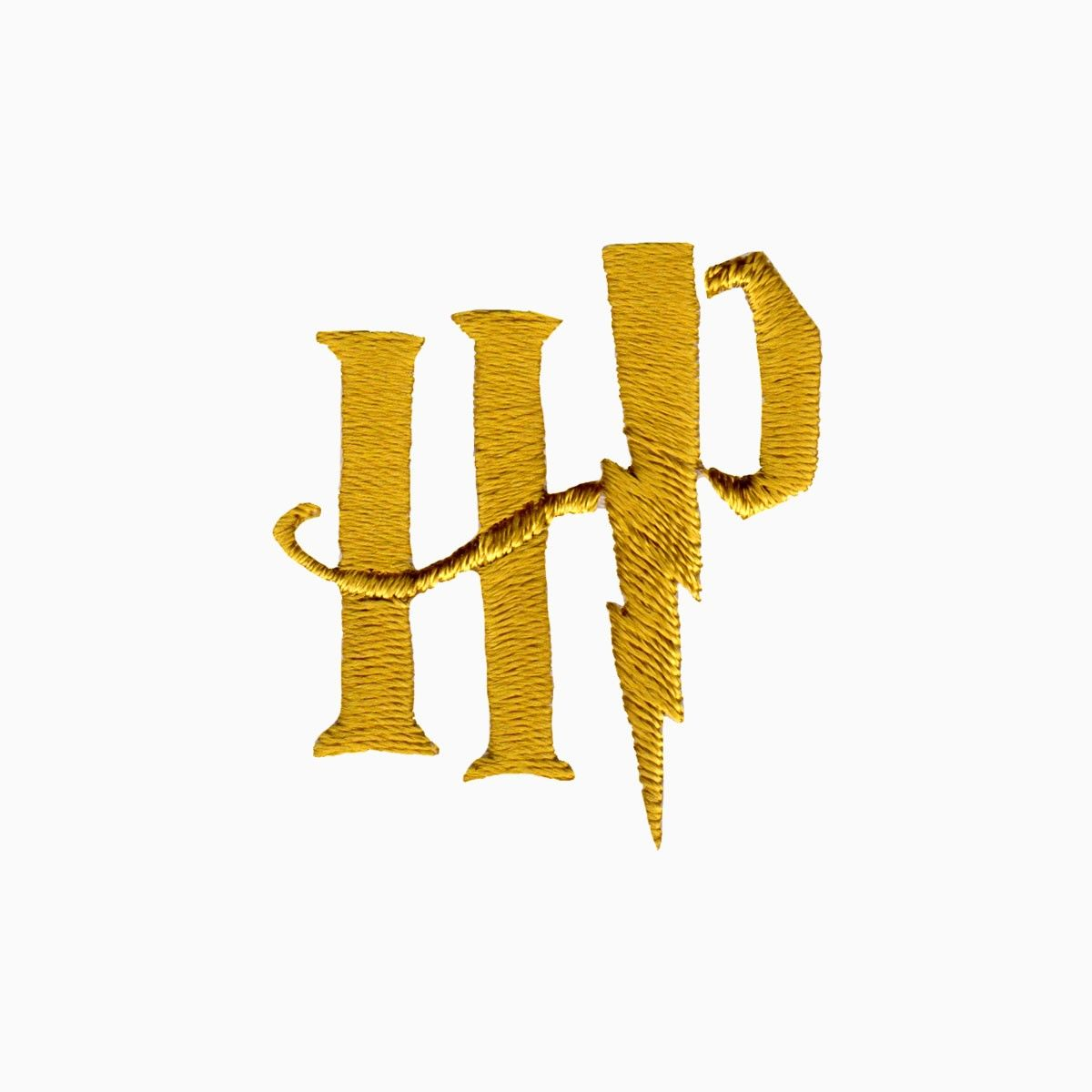 Harry potter logo clipart iphone 8 pluse picture library library Harry Potter Logo - LogoDix picture library library