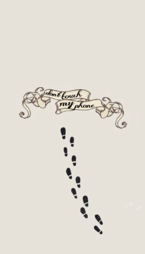Harry potter marauders map footprints clipart clipart freeuse library Marauders Map Footprints Png , (+) Png Group - romolagarai.org< clipart freeuse library