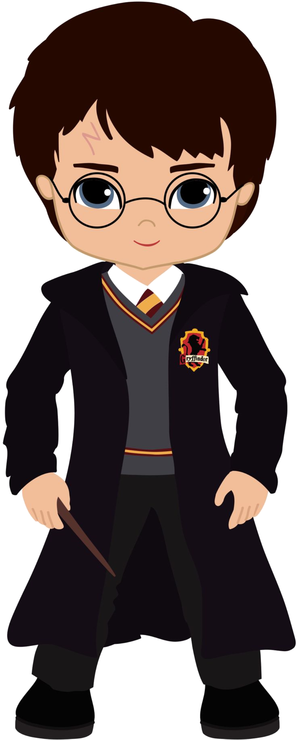 Harry potter money clipart picture download Our printable Harry Potter treasure hunt game will add a magical ... picture download