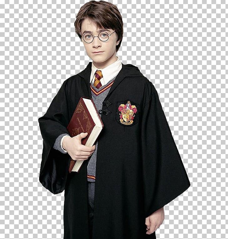 Harry potter robe clipart graphic freeuse stock Harry Potter And The Philosopher\'s Stone Hermione Granger Robe ... graphic freeuse stock