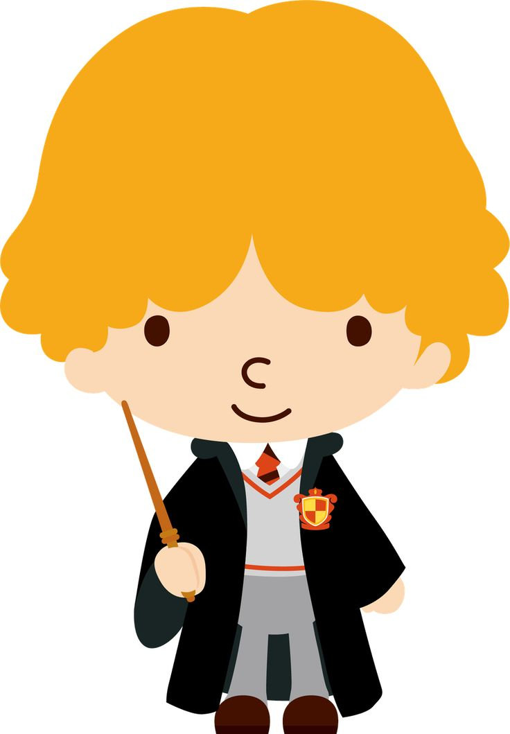 Harry potter robe clipart clip free download Free Harry Potter Cliparts, Download Free Clip Art, Free Clip Art on ... clip free download