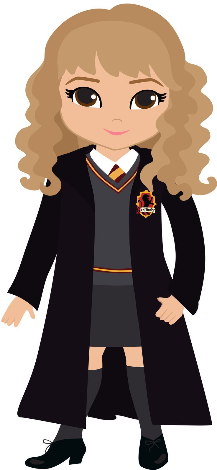 Harry potter robe clipart clipart free Princesas da disney on harry potter clip art and disney 2 | deby in ... clipart free