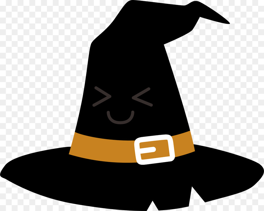 Sorting hat clipart harry potter png clipart transparent library Harry Potter Sorting Hat Clip Art (95+ images in Collection) Page 1 clipart transparent library