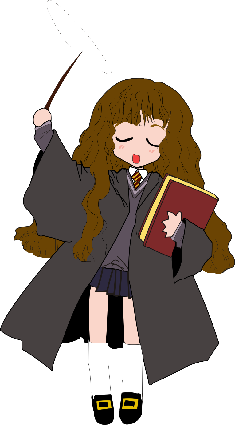 Harry potter spell book clipart clipart transparent download HARRY POTTER | Harry potter | Pinterest | Harry potter and Harry ... clipart transparent download
