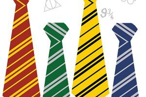 Harry potter tie clipart svg royalty free stock Harry potter tie clipart 5 » Clipart Portal svg royalty free stock