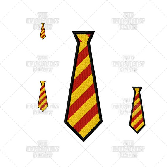 Harry potter tie clipart banner transparent stock Harry Potter, Machine Embroidery, Patterns, Hogwarts Ties, Designs ... banner transparent stock