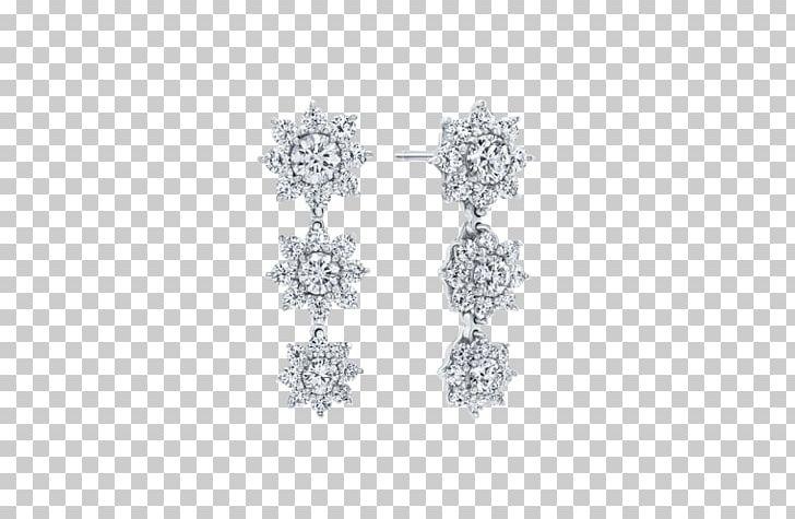 Harry winston clipart royalty free Earring Harry Winston PNG, Clipart, Body Jewelry, Bracelet, Designer ... royalty free