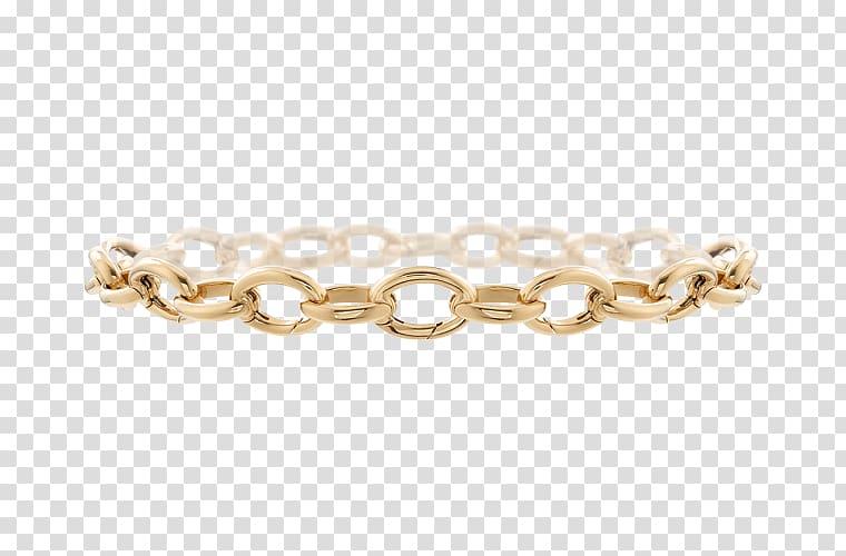Harry winston clipart picture transparent download Bracelet Jewellery Charms & Pendants Harry Winston, Inc. Diamond ... picture transparent download