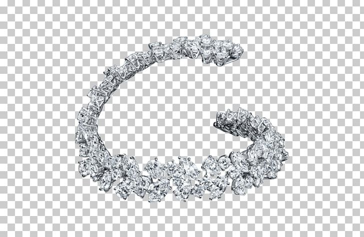 Harry winston clipart picture free library Earring Harry Winston PNG, Clipart, Body Jewelry, Bracelet ... picture free library