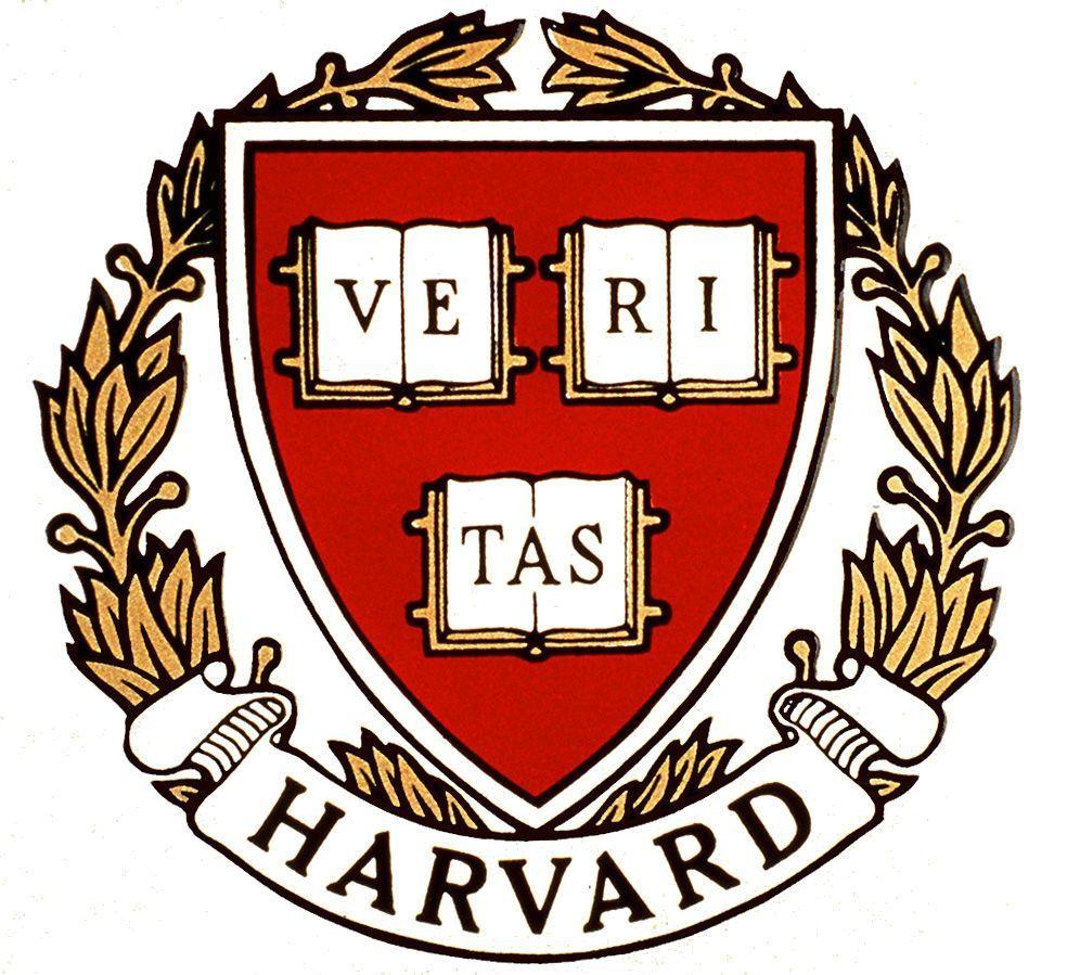 Harvard clipart png library library Harvard clipart 6 » Clipart Portal png library library
