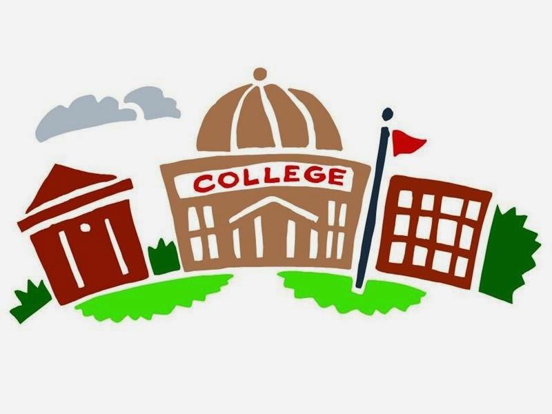 Harvard clipart graphic transparent Free Harvard Cliparts, Download Free Clip Art, Free Clip Art on ... graphic transparent