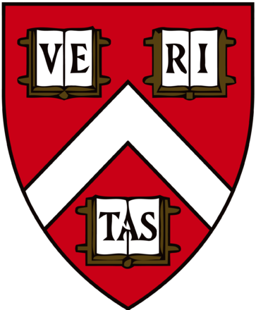 Harvard clipart clip art transparent download Harvard College | Clipart Panda - Free Clipart Images clip art transparent download