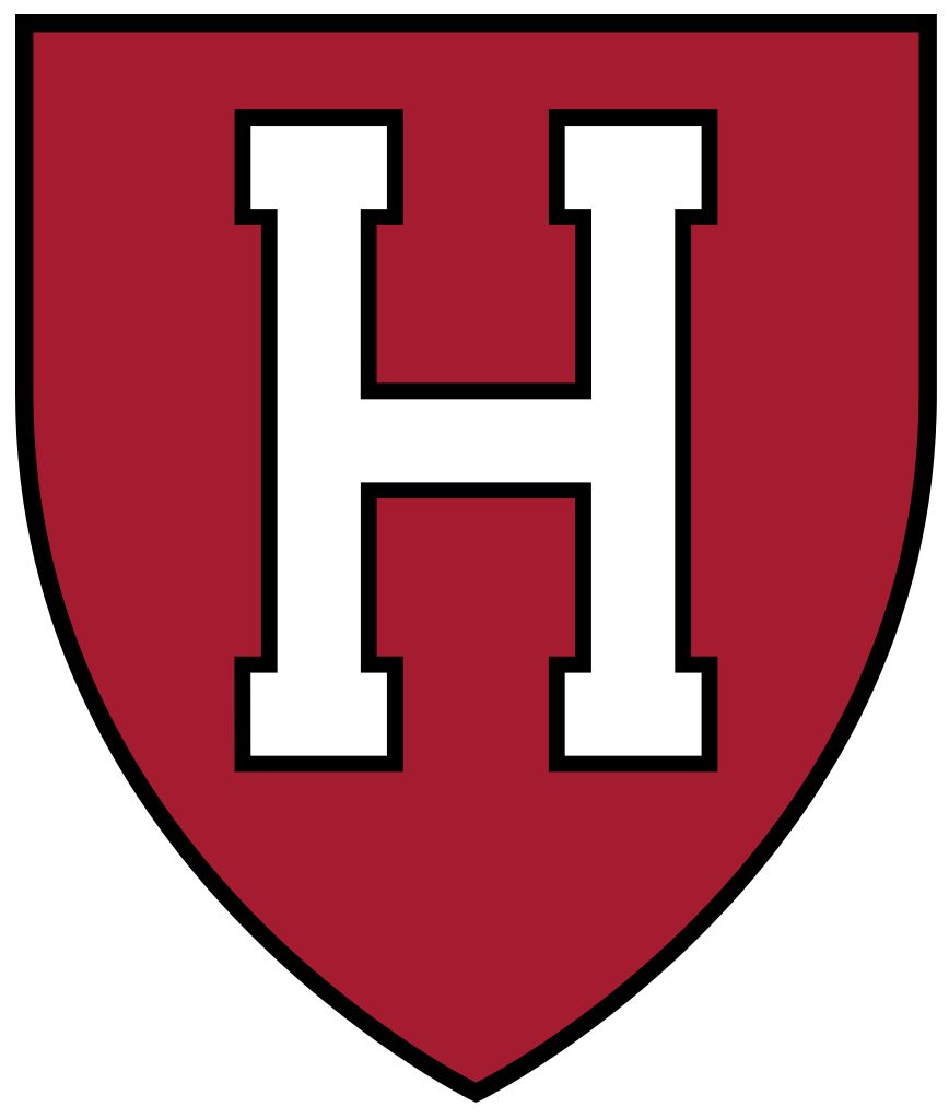 Harvard university clipart png stock Harvard Logo clipart - Red, Text, Font, transparent clip art png stock