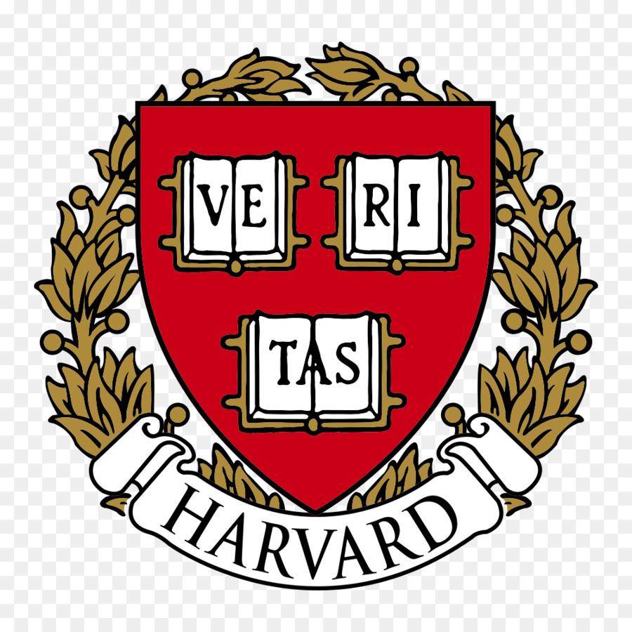 Harvard university clipart jpg download Harvard Logo clipart - University, School, College, transparent clip art jpg download