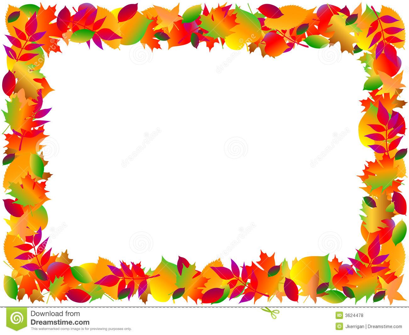 Harvest border clipart clip stock Harvest border clipart » Clipart Station clip stock