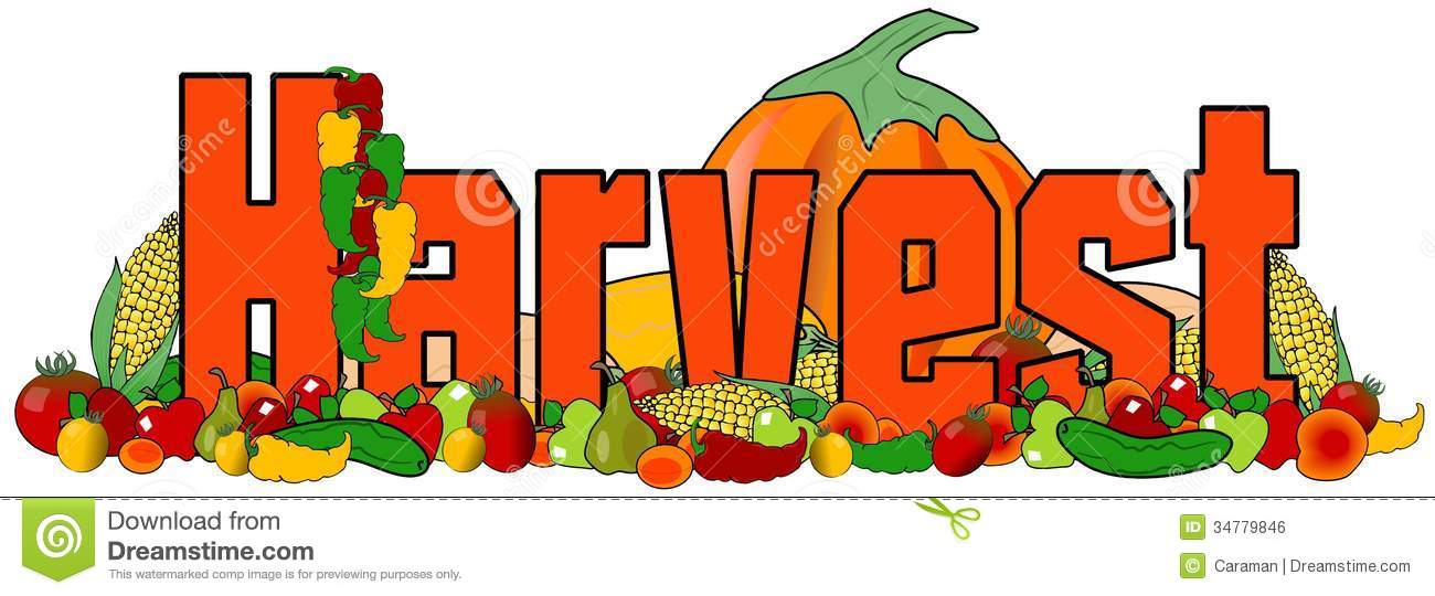Harvest festival clipart clipart transparent stock Harvest festival clipart 8 » Clipart Station clipart transparent stock