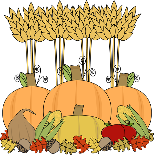 Saving the harvest clipart png freeuse library Free Harvest Pictures, Download Free Clip Art, Free Clip Art on ... png freeuse library