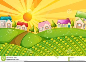 Harvest time clipart free transparent Harvest Time Clipart Free | Free Images at Clker.com - vector clip ... transparent