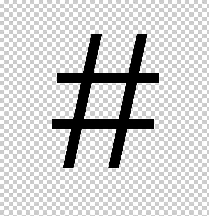 Hashtag clipart clipart download Number Sign Social Media Hashtag Blog PNG, Clipart, Angle, Black And ... clipart download