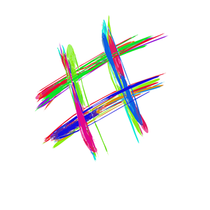 Hashtag clipart clipart free Hashtag clipart, cliparts of Hashtag free download (wmf, eps, emf ... clipart free