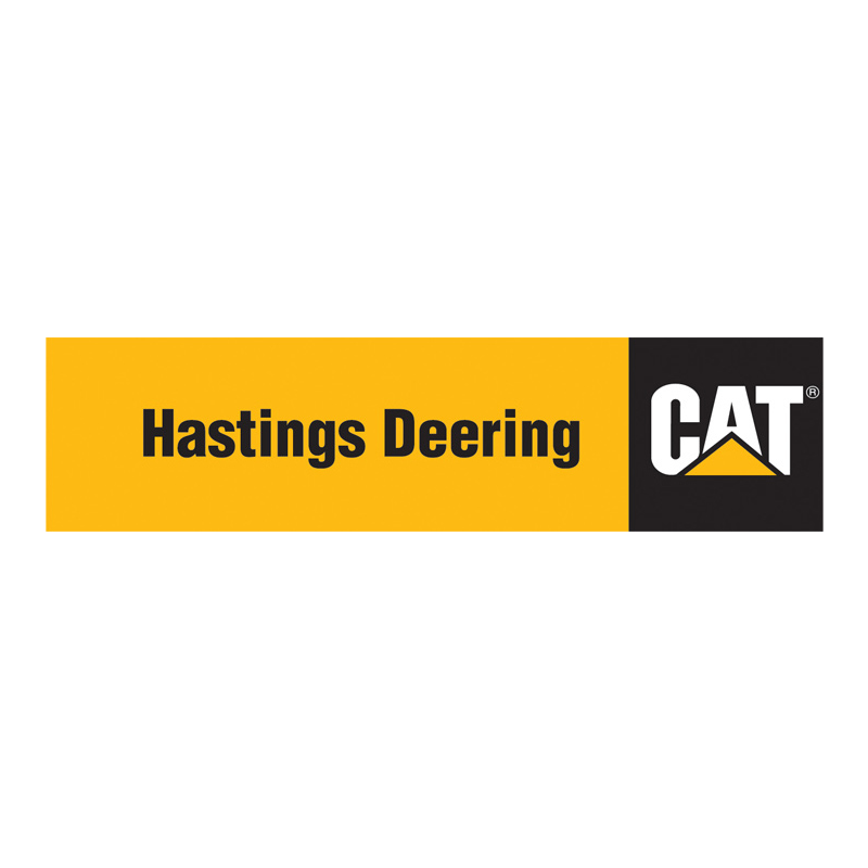 Hastings deering clipart image royalty free stock Hastings deering Logos image royalty free stock
