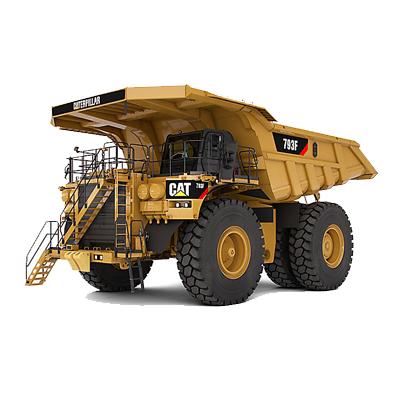 Hastings deering clipart ltd clip library stock Mining Equipment Master Data | AssetOn, Asset Management Specialist clip library stock
