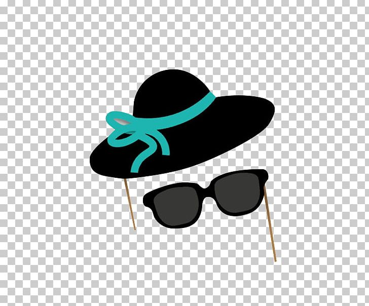 Hat and sunglasses clipart picture stock Sunglasses Hat Designer PNG, Clipart, Aqua, Black, Black Hat, Bow ... picture stock