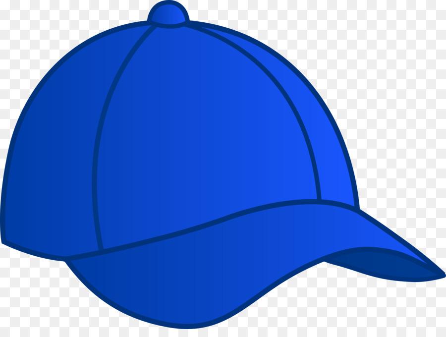 Hat cartoon clipart clipart download Hat Cartoon clipart - Hat, Baseball, Cap, transparent clip art clipart download