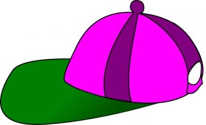 Hat cartoon clipart transparent download Free Hat Cartoon, Download Free Clip Art, Free Clip Art on Clipart ... transparent download