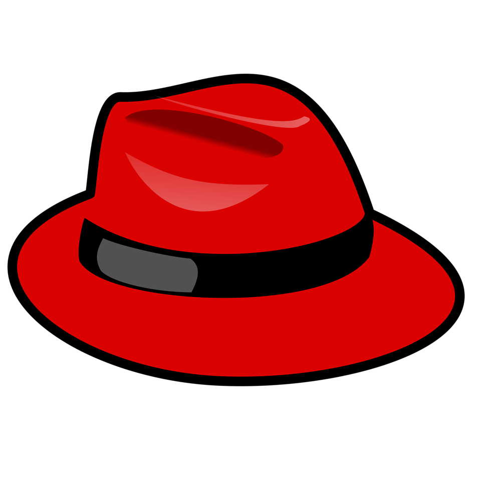 It is all about the hat clipart graphic library library Free Cartoon Hats, Download Free Clip Art, Free Clip Art on Clipart ... graphic library library