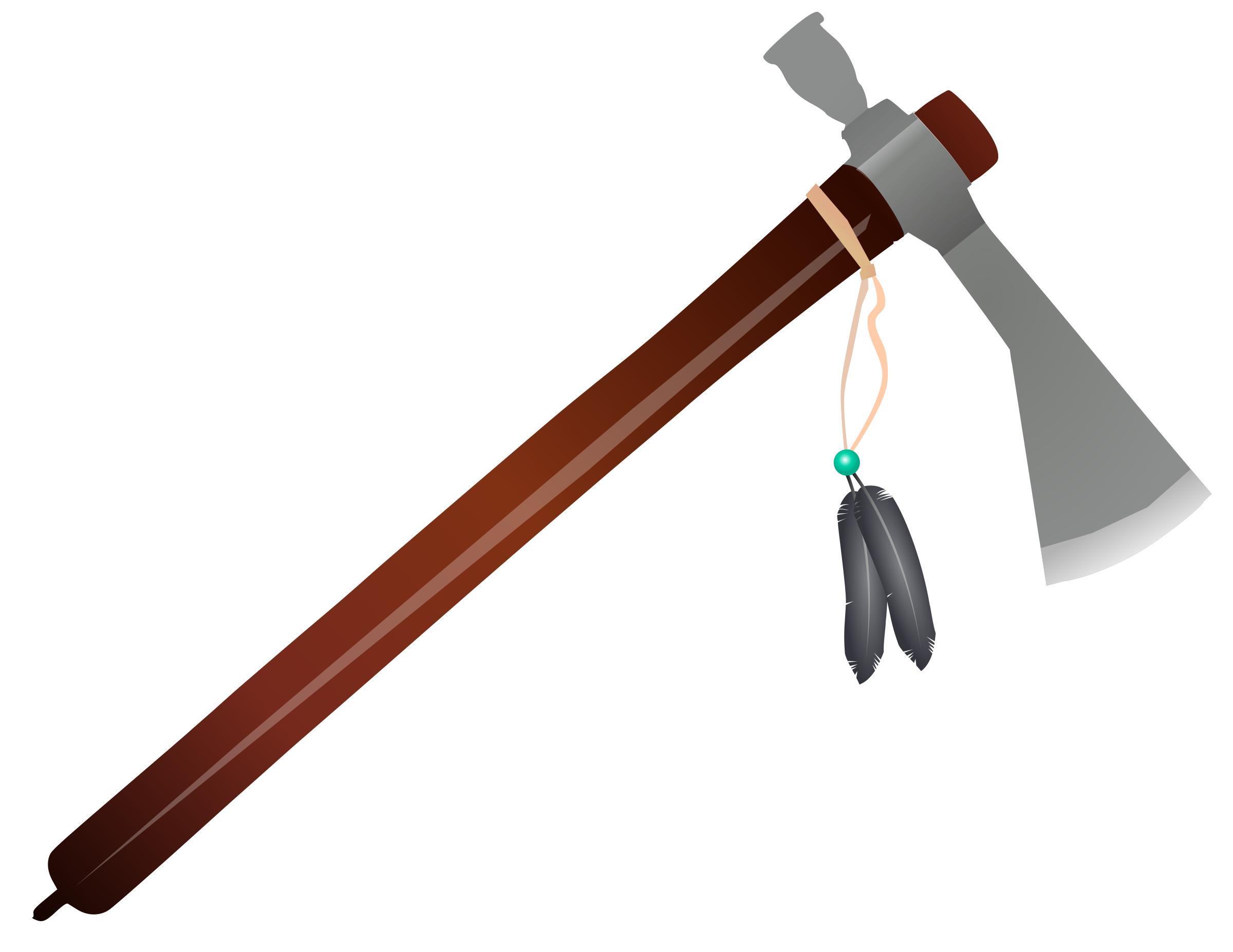 Hatchet from the book hatchet clipart png royalty free Tomahawk Clipart Image Group (82+) png royalty free