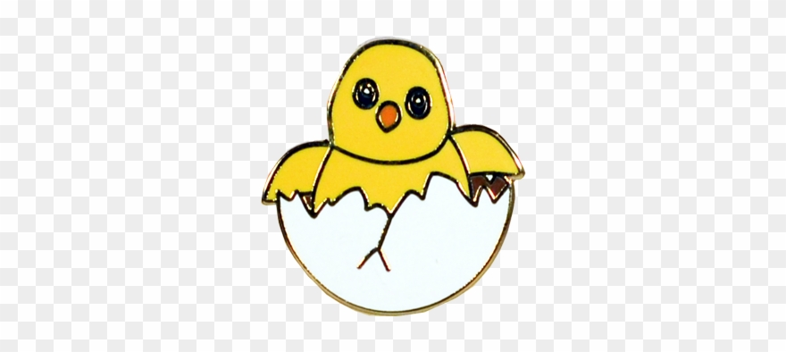 Hatching chick clipart picture free download Hatching Chick - Hatching Baby Chick Emoticon Clipart (#2203978 ... picture free download