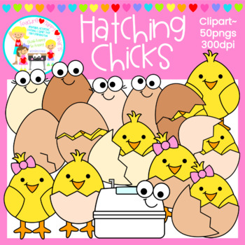 Hatching chick clipart graphic royalty free Hatching Chicks Clipart graphic royalty free