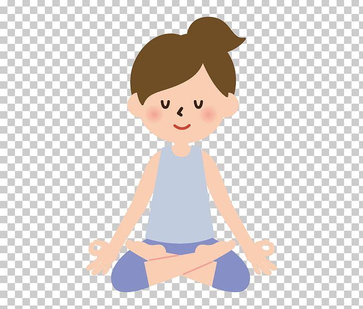 Hatha yoga clipart jpg free download Hot Yoga ルーシーダットン Hatha Yoga PNG, Clipart, Arm, Boy, Cartoon ... jpg free download