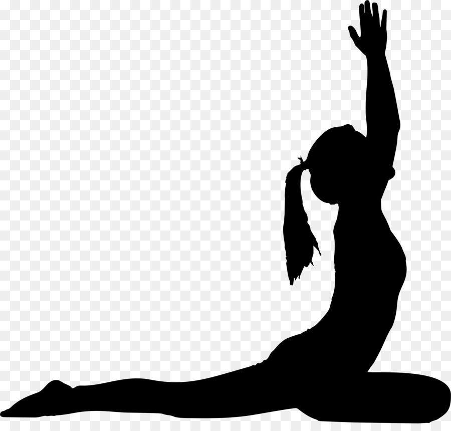 Hatha yoga clipart vector transparent Yoga Background clipart - Yoga, Silhouette, Hand, transparent clip art vector transparent