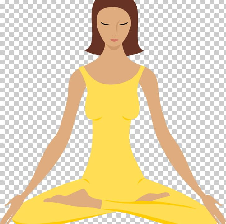 Hatha yoga clipart graphic transparent Yoga For Women Hatha Yoga Yoga Instructor PNG, Clipart, Arm, Drawing ... graphic transparent