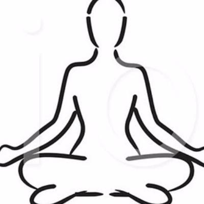 Hatha yoga clipart freeuse Wilton Hatha Yoga in Elk Grove, CA // Lessons.com freeuse