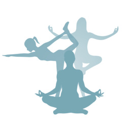 Hatha yoga clipart image transparent library Hatha Yoga clipart - 44 Hatha Yoga clip art image transparent library