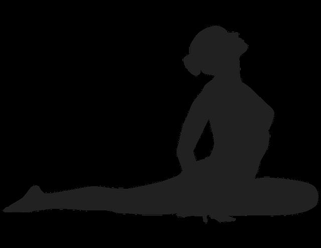 Hatha yoga clipart png transparent library Hatha yoga Viny?sa Ashtanga vinyasa yoga - man Yoga png download ... png transparent library