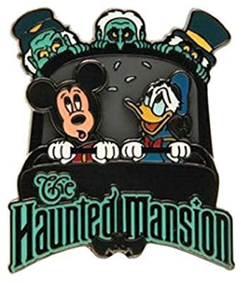 Haunted mansion clipart disney clip royalty free download Disney haunted mansion clipart 3 » Clipart Portal clip royalty free download